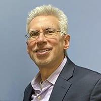 Bruce Starr (CPO)