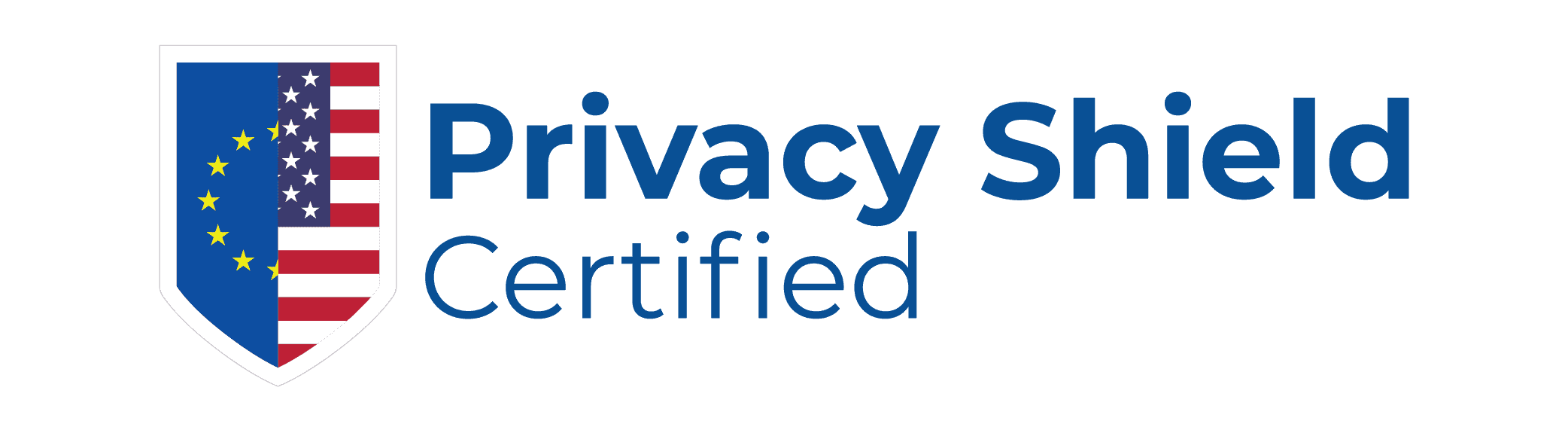 privacy-cert-shield
