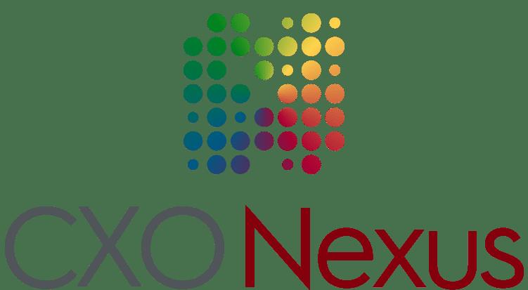 Logo-stacked