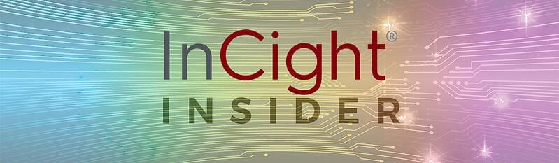 email-header-incight