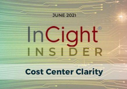 cost-center-clarity-june