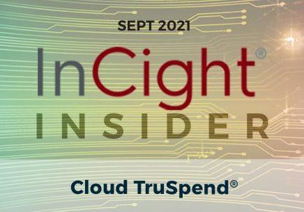 Cloud TruSpend®